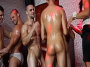 Festa Bisexual - http://www.fode-me.com